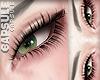 ᴄᴀᴘ | LEAF. eyes l