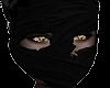 FG~ Mummy Mask V2