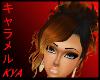 !K Ombre-V1 Rihanna3