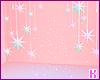K|UnicornStarRoom