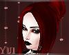 Ⓨ Comarre Crimson