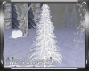 Winter Dance Tree