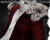 « Bad Santa Jacket