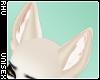 . Siren | Ears