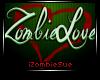 [iZS] ZombieLove Support