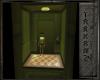 T-Elevator present
