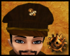 TimeGear Cog CPT Hat