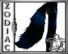 Zodiac's Wolftail blue22
