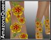 Dainty Feet Goddess love