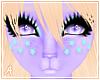 A| Romi Face Stars 2.3