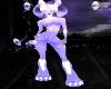 ~Kandii~ BubbleGum Fur