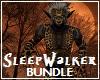 Sleep Walker Bundle