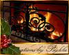 I~Iron Fireplace Screen2