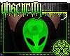 ☣ Alien Gum v7