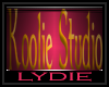 .l Koolie Studio 3D
