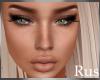 Rus: Ava Head