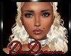 DD| Chaussa Honey