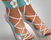 Summer Cutie Shoes