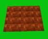 floor - parquet   §§