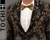 #T Tuxedo Mode #Lux GL