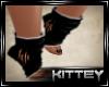 *K* Epic Socks