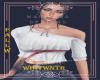 FallW~WhitWntr~