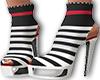 oO Unica Boots1 Oo