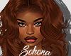 ṩ Sasha Spice