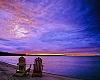 PHOTOSHOOT Sunset