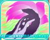 +ID+ Floreno Tail V7