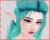 ✨ Tomasina Mermaid