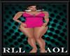 RLL Pink