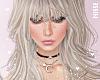 Z! Taylor Hair