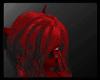 xSHx Mureema Hair V2
