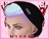 MH: Black Beanie Witch
