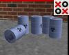 Area 51 Storage Drum v2