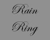 MD-Rain Ring