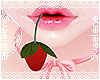 Tiny Strawberry