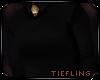 Sweater Vest Gilded