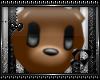.:D Bear Noggin Bwn