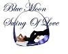 Blue Moon SwingOfLove