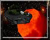LB  *Vesta Asteroid*