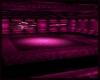 Pink lady's club