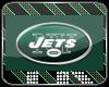 [TK] Flag: NY Jets