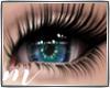 AM: Sparkle Blue Eyes