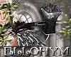 ~E- Valkyrie Warhammer F