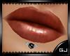 *GJ LipSet v2 - slvr/blk