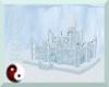 {TFB} Snow Castle