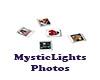 MysticLights photos