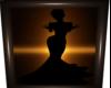 SW Silhouette 4